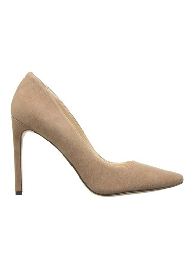 Nine West Stiletto Taba